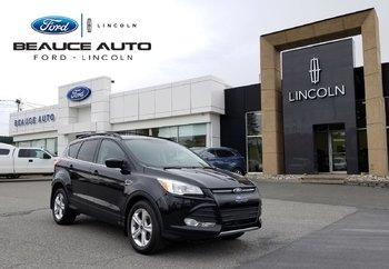 2014 Ford Escape SE / AWD
