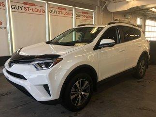 Toyota RAV4 LE / AWD / - neuf financement a 0 % 2018