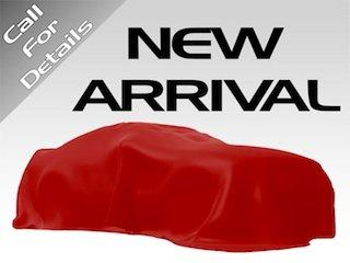 2011 Nissan Rogue XTRONIC CVT