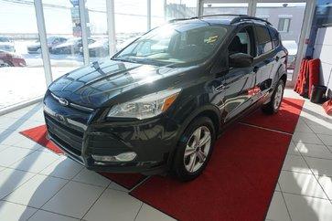 Ford Escape SE-4X4-CAMÉRA-BLUETOOTH-MAG 2014