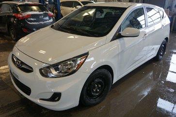 2014 Hyundai Accent GL-BAS KILO-BLUETOOTH-A/C