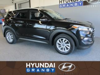 Hyundai Tucson Premium FWD MAGS CAM RECUL AC TOUT ÉQUIPÉ 2016