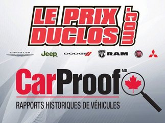Dodge Journey CVP/SE Plus 2014