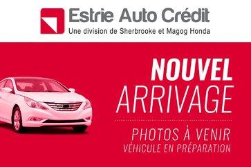 Chevrolet Cruze 1LT (caméra de recul) 2014