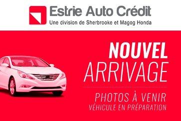 2012 Chrysler 200 Limited (Cuir-Toit-Navi)