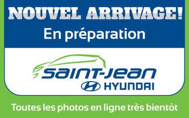 Hyundai Elantra GT GL **À VENIR** 2018