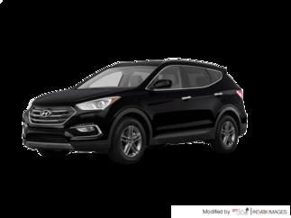 Hyundai SANTA FE SPORT FWD Premium 2018