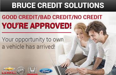 2014 Buick Enclave Premium 3.6L 6 CYL AUTOMATIC AWD   Photo 1