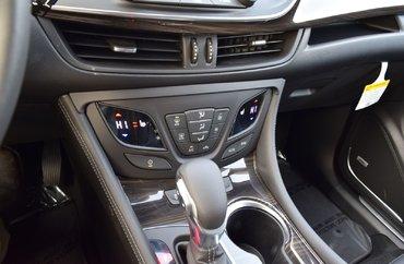 2019 Buick ENVISION PREMIUM I