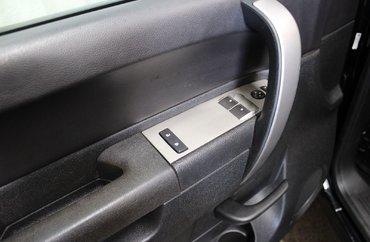 2011 Chevrolet Silverado 1500 LT 4.8L 8 CYL AUTOMATIC 4X4 REGULAR CAB - LONG BOX