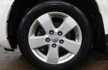 2010 Dodge Journey SXT 3.5L 6 CYL AUTOMATIC FWD