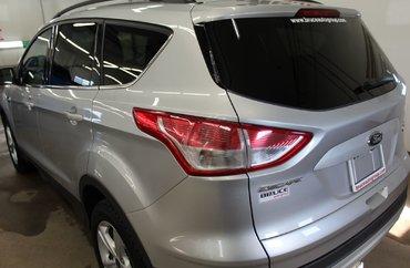 2015 Ford Escape SE - HEATED SEATS / SATELLITE / BACK-UP CAMERA