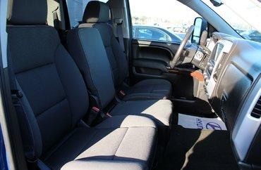 2016 GMC Sierra 1500 Z71 SLE - REMOTE START / BACK-UP CAMERA / LIKE NEW