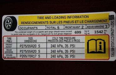 2018 GMC Sierra 1500 Z71 SLT 5.3L 8 CYL AUTOMATIC 4X4 CREW CAB