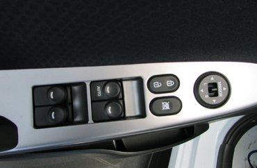 2017 Hyundai Accent GLS 1.6L 4 CYL AUTOMATIC FWD 5D HATCHBACK