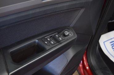 2018 Volkswagen Atlas TRENDLINE - BLUETOOTH / AWD / REAR CAMERA