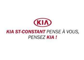 Kia FORTE 5 2.0L EX TOIT OUVRANT EX 2016