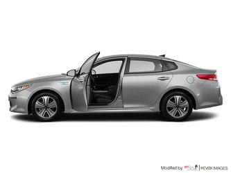 Kia Optima Hybride EX PREMIUM 2018