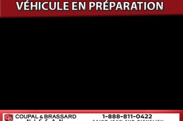 Nissan Altima SV,TOIT OUVRANT,SIÈGES CHAUFFANTS,MAGS 2015