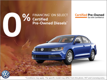Certified Pre-Owned   Go with confidence