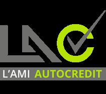 Logo L'Ami Autocrédit (secteur Saguenay)