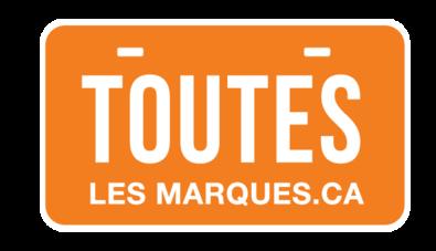 Logo Touteslesmarques.ca