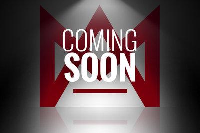 2014 Honda Civic Sedan LX - COMING SOON!