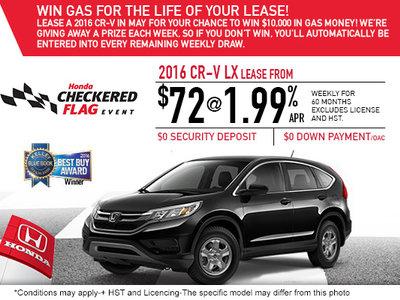 0 Down Lease Deals >> Honda Crv Lease No Money Down Honda Crv Lease Deals Ny Honda
