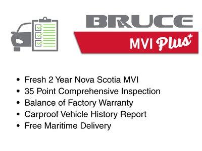 2017 GMC Savana 2500 - 4.8L 8 CYL AUTOMATIC RWD CARGO VAN | Bruce Leasing