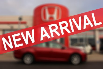 2013 Chevrolet Malibu LT ECO- HYBRID+ REMOTE START+ BLUETOOTH & MORE!