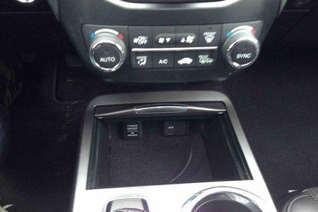 2013 Acura RDX TECH PKG..NAV..LEATHER..$194 B/W!!