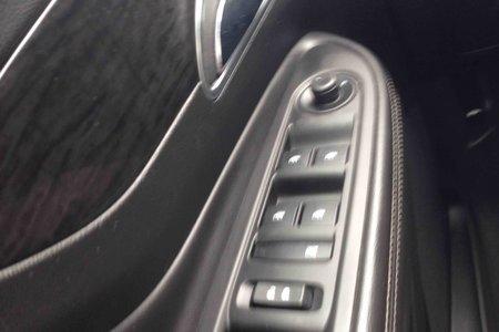 2014 Buick Encore CONVENIENCE PKG....AWD