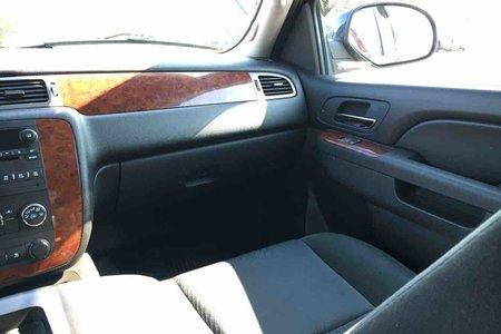 2011 Chevrolet Avalanche LT - 4X4 ** REMOTE START** BLUETOOTH**