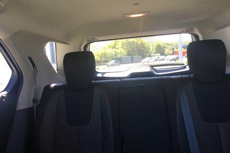 2014 Chevrolet Equinox LT AWD