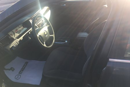 2013 Chevrolet Impala LS- $113 B/W