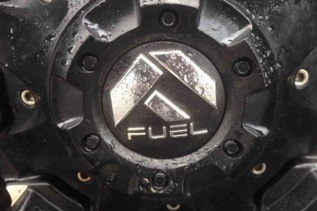 2010 Ford F-150 XLT...XTR OFF ROAD PKG..LIFT KIT..