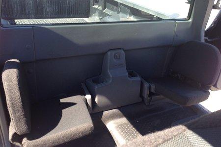 2008 Ford Ranger SPORT 4X4