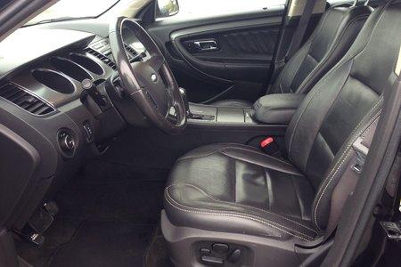 2012 Ford Taurus SEL- $96 B/W