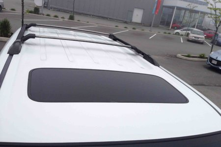 2010 Honda Pilot EX-L..7 PASS..4X4..LEATHER..SUNROOF..BACKUP CAM!!