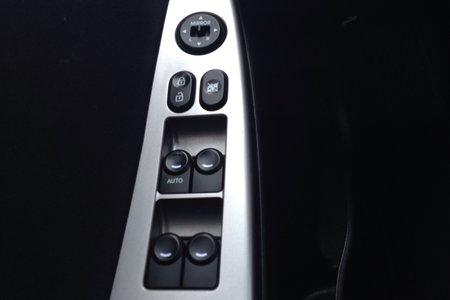 2016 Hyundai Accent GL- $113 B/W
