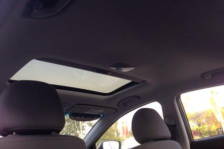 2014 Hyundai Elantra GLS- $111 B/W