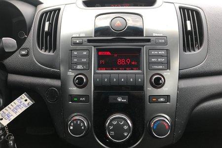 2013 Kia Forte 2.0 EX at