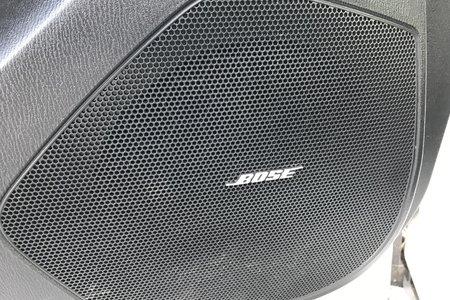 2014 Mazda CX-5 GT