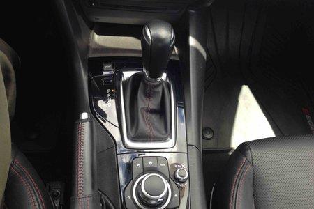 2014 Mazda Mazda3 GT-SKY