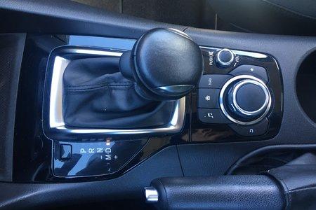 2014 Mazda Mazda3 GS-SKY *BACK UP CAMERA *BLUETOOTH*