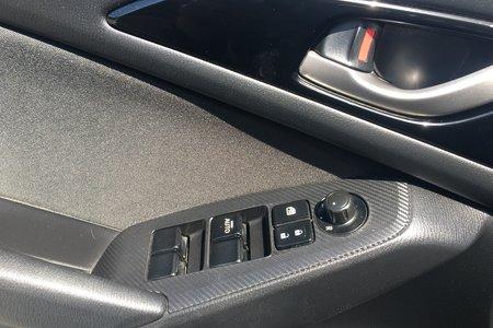 2014 Mazda Mazda3 GS/SKY- $128 B/W