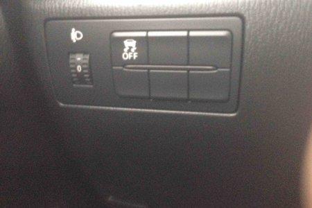 2016 Mazda Mazda3 GT - Mazda Unlimited Mileage Warranty