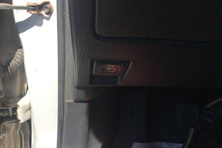 2007 Pontiac Vibe BASE w/ AIR
