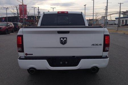 2015 Ram 1500 SPORT- $259 B/W