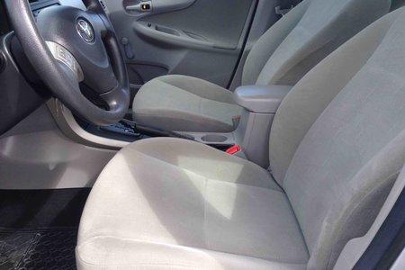 2012 Toyota Corolla CE..AIR..AUTO..$115 B/W..$ 0 DOWN!!